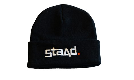 Staad muts