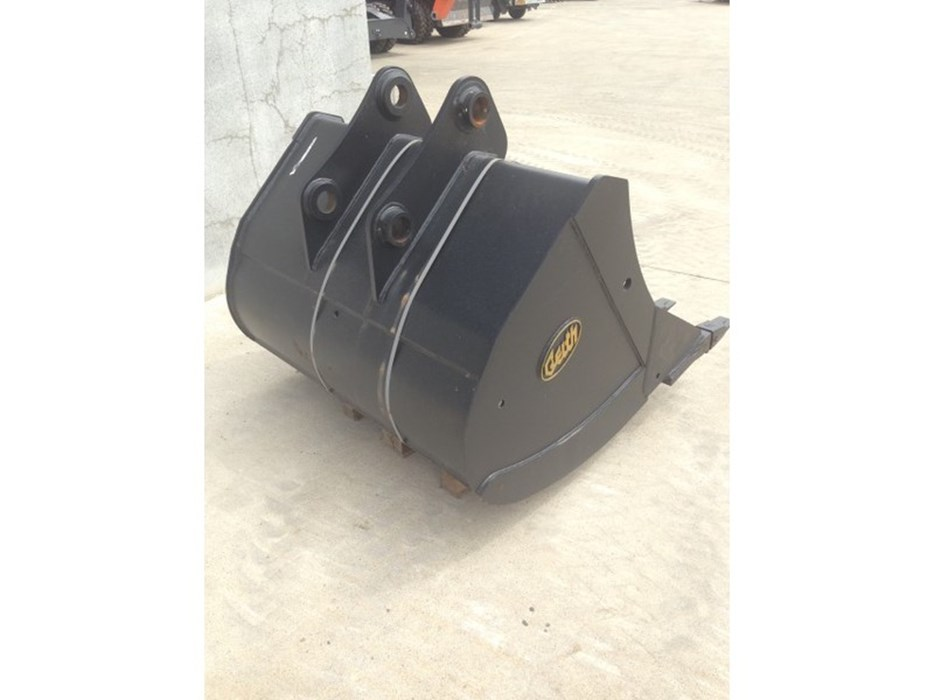 GEITH H30-1600 CATERPILLAR 318 / 320 / 322 - JCB 160 / 175 / 180 / 190 / 200 / 210 / 220 - HITACHI ZX 160 / ZX 180 / ZX200 / ZX 210 FI