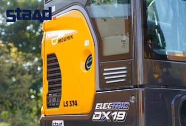 DX19 Electric Van Mourik Met Watermerk 2